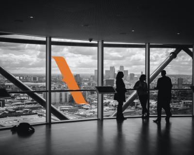 The Revenue Management Alliance is born!
