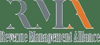 Revenue Management Alliance