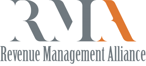 Logo RMA-01