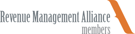 Revenue Management Alliance