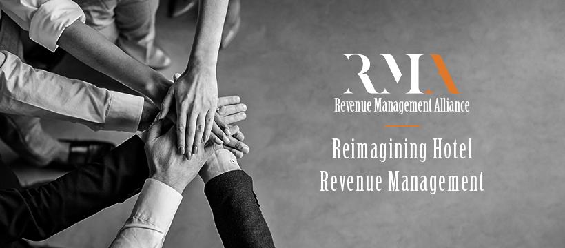 Reimagining Hotel Revenue Management