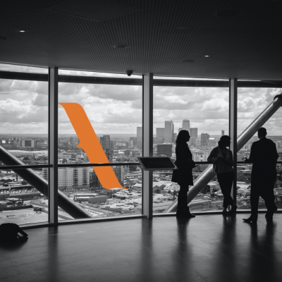 ¡Nace la Alianza de Revenue Management!