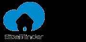 Tech Partners NL